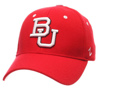 Boston Terriers Zephyr NCAA 2016 ZH Flex Cap