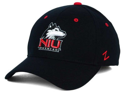 Northern Illinois Huskies Zephyr NCAA 2016 ZH Flex Cap