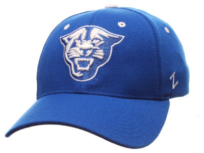 Georgia State Panthers Zephyr NCAA 2016 ZH Flex Cap