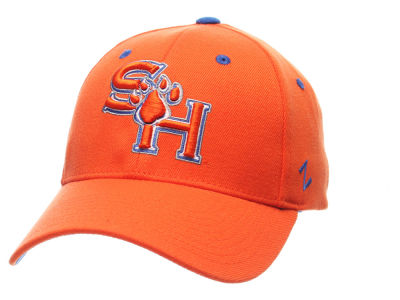 Sam Houston State Bearkats Zephyr NCAA 2016 ZH Flex Cap