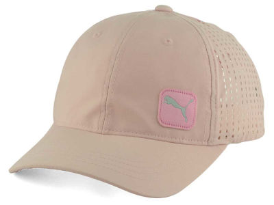 Puma Women's Perf Back Cap