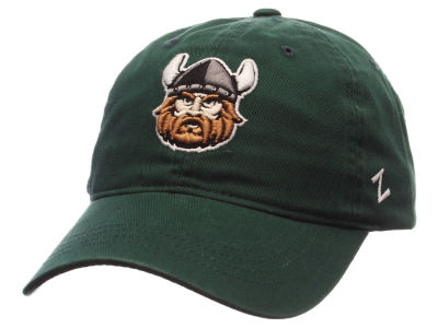 Cleveland State Vikings Zephyr NCAA Scholarship Adjustable Hat