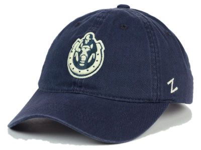Murray State Racers Zephyr NCAA Scholarship Adjustable Hat
