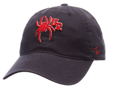 Richmond Spiders Zephyr NCAA Scholarship Adjustable Hat