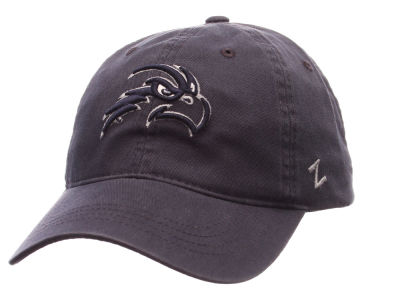 North Florida Ospreys Zephyr NCAA Scholarship Adjustable Hat