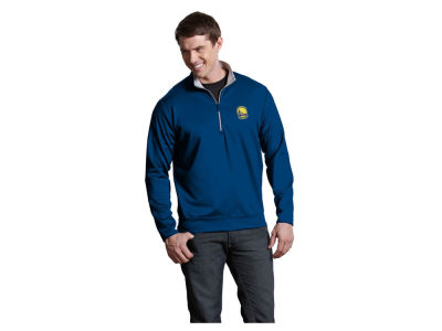 Golden State Warriors NBA Leader Pullover