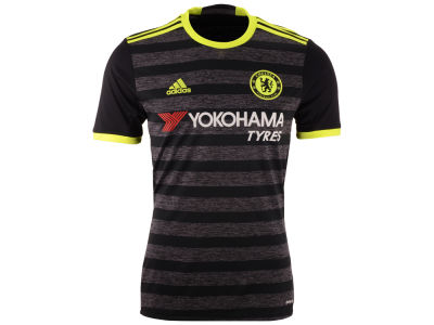 Chelsea adidas Men's Club Team Away Stadium Jersey