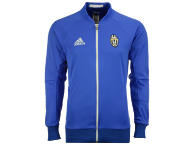 Juventus adidas Men's Club Team Home Anthem Jacket