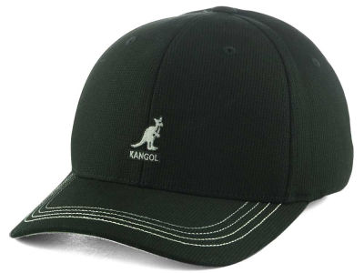 Kangol Stitch Flex Hat