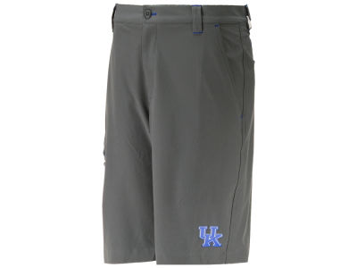 Kentucky Wildcats Columbia NCAA Men's Terminal Tackle Shorts