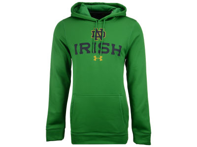 Notre Dame Fighting Irish NCAA Men's AF Hoodie