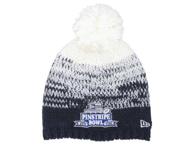 New Era Women's Knit
