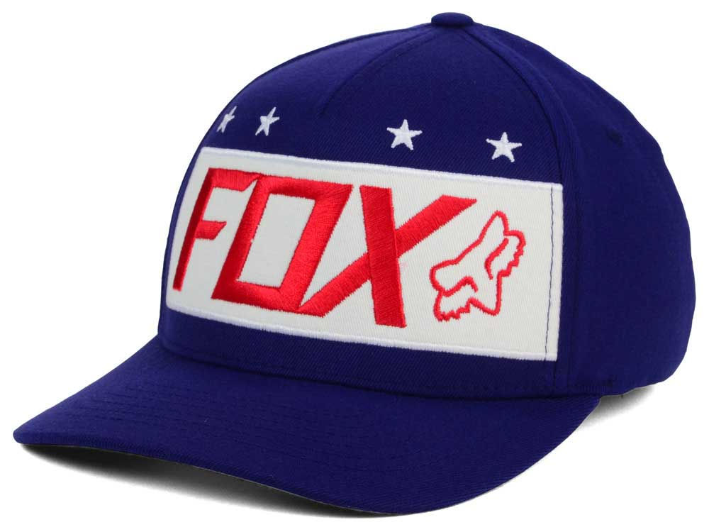 separation shoes f035f 42649 9887e 9d5ce  sale fox racing red white and true flexfit hat ef3e7 fffbe