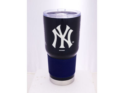 New York Yankees 30oz Stainless Steel Ultra Tumbler