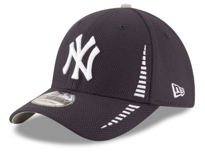 New York Yankees New Era MLB Hardball 39THIRTY Cap