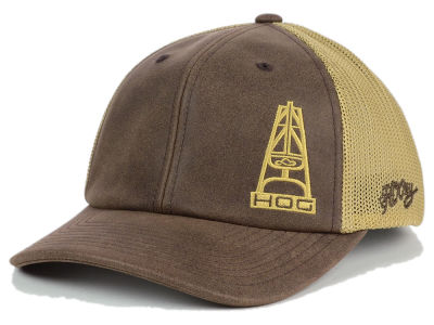 HOOey Hanger Adjustable Hat