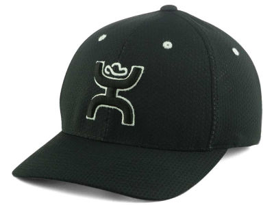 HOOey Tech Hat