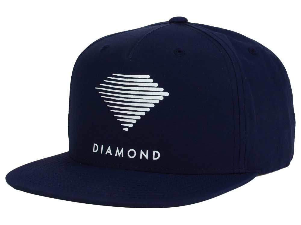4c943bd2d95 ... sweden diamond west wind snapback cap lids 638c1 3453d
