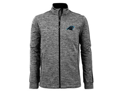 Carolina Panthers NFL Men's Golf Jacket