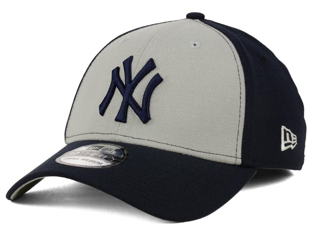 half off 91908 01846 buy new york yankees new era mlb core classic 39thirty cap b51b9 099ca