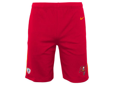Tampa Bay Buccaneers Nike NFL Youth Epic Shorts