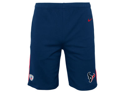 Houston Texans Nike NFL Youth Epic Shorts