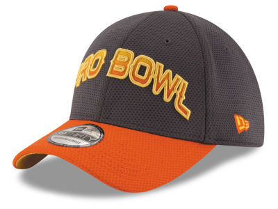 New Era NFL 2016 Pro Bowl 39THIRTY Cap