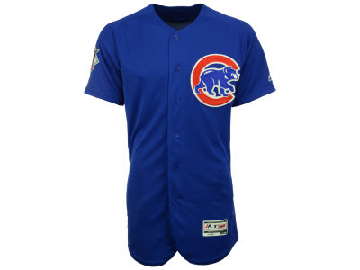 Chicago Cubs MLB Men's Flexbase On-Field Jersey