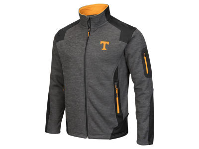 Tennessee Volunteers Colosseum NCAA Double Coverage II Jacket