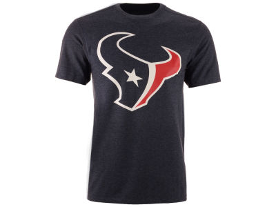 Houston Texans '47 NFL Men's Forward High Point T-Shirt