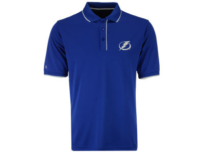 Tampa Bay Lightning NHL Elite Polo