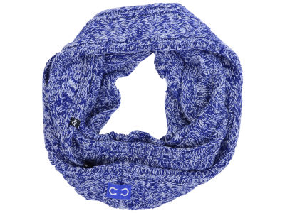 Indianapolis Colts Prima Scarf