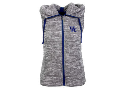 Kentucky Wildcats Antigua NCAA Women's Shutout Vest