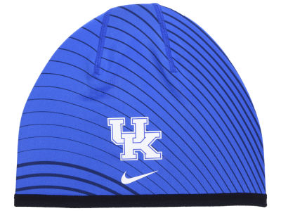 Kentucky Wildcats Nike NCAA Sideline Training Beanie Knit