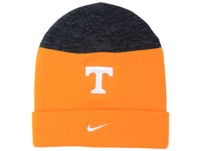 Tennessee Volunteers Nike NCAA 2015 Sideline Knit