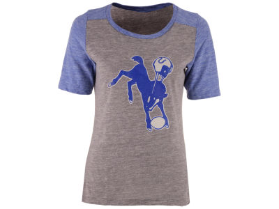 Indianapolis Colts '47 NFL Women's Empire T-Shirt
