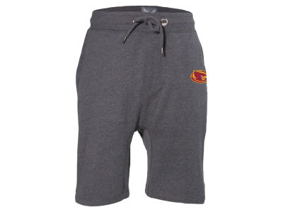 Iowa State Cyclones NCAA Men's Belford Shorts