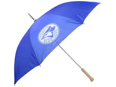 Toronto Blue Jays Bat Handle Umbrella