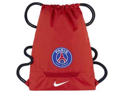 Paris Saint-Germain Nike Allegiance Gymsack
