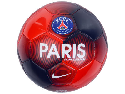 Paris Saint-Germain Nike Skills Soccer Ball