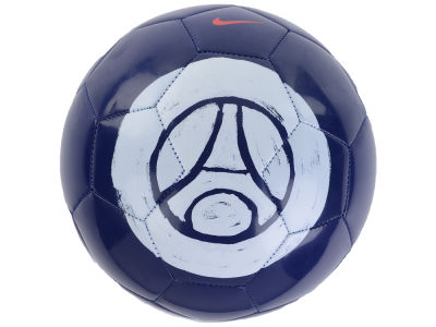 Paris Saint-Germain Nike Supporter Soccer Ball