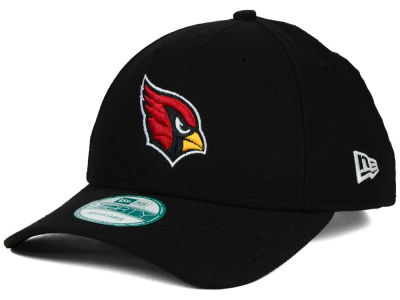 Arizona Cardinals New Era NFL CM Chase 9FORTY Cap
