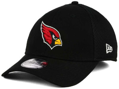 Arizona Cardinals New Era NFL 2015 Chase Neo 39THIRTY Cap