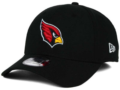 Arizona Cardinals New Era NFL 2015 Chase 39THIRTY Cap