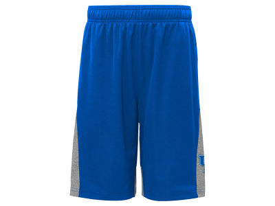Kentucky Wildcats adidas NCAA Youth Twist Shorts