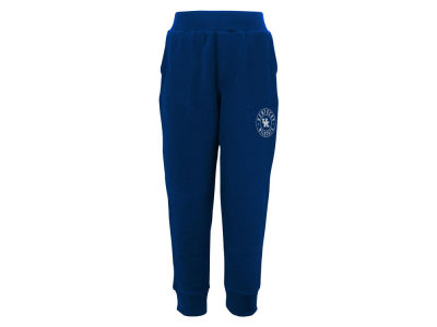 Kentucky Wildcats Outerstuff NCAA Kids Archetype Fleece Jogger Pants