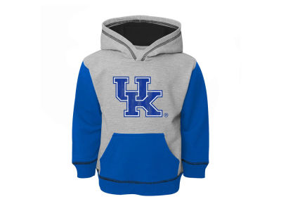 Kentucky Wildcats Outerstuff NCAA Infant The Standard Pullover Hoodie
