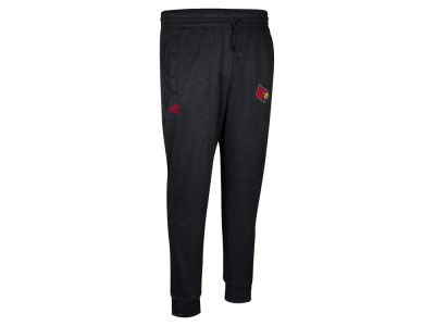 Louisville Cardinals adidas NCAA Men's Warmup Pants