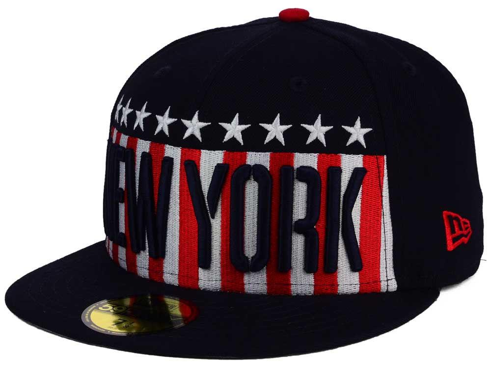 52abc39abeb5cf ... fitted hat cap road 2001 black royal 0b51b 934c6; germany new york mets  new era mlb big usa 59fifty cap 6c183 5ab6a