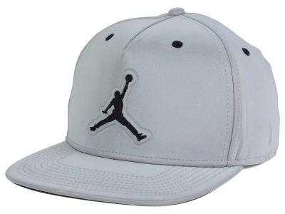 Jordan Cap Images